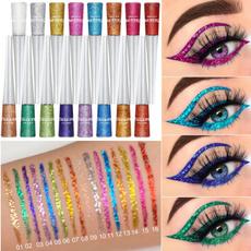 Eye Makeup, Makeup, eye, Beauty