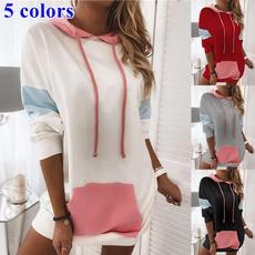Fashion, Sleeve, Long Sleeve, sweatershirtsforwomen