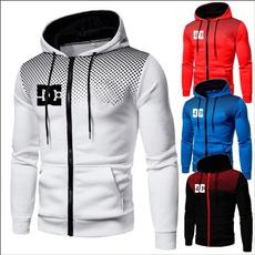 Pocket, Fashion, coolhoodie, Fashion Hoodies