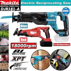 reciprocatingsawblade, reciprocatingsaw, Electric, Battery