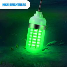 fishinglight, squidunderwaterlight, led, lights