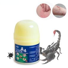 vulvaitching, dermatitiseczema, herbalcream, mosquitobite