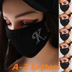 maskforface, Bling, Cosplay, sequinmask