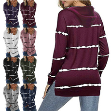 blouse, Fashion, sweaters for women, pullover sweater