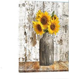 paintingcanvaspack, paintingscanvaswallart, Home, Decor