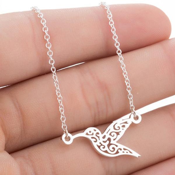 Jewelry, Bracelet, sterling silver, Silver Bracelet