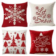 Holiday, Fashion, Christmas, Sofas