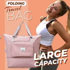 women bags, ショルダーバッグ, Capacity, Luggage & Bags