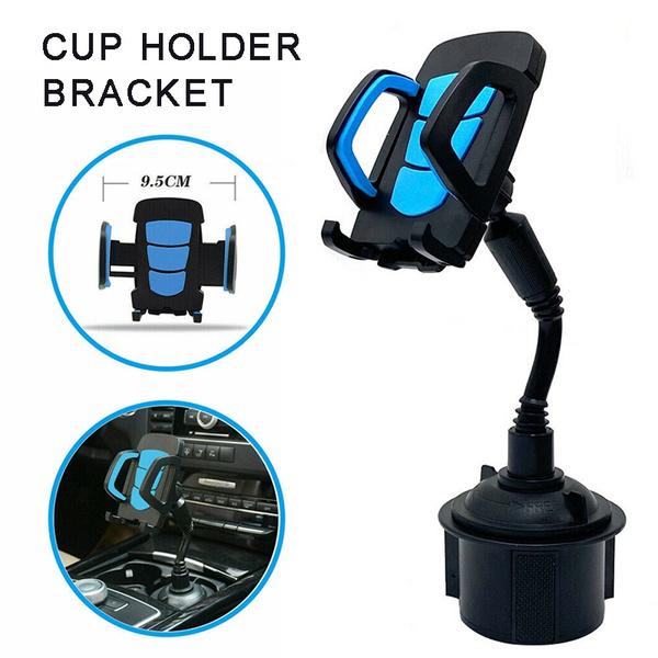 cellphonemountsforcar, cardashboardmount, Iphone 4, Cup