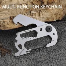 Keys, Outdoor, Key Chain, Hunting