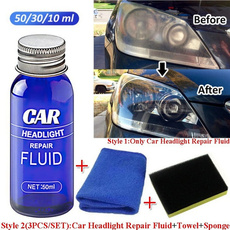 carheadlightcleaner, automotivecare, carheadlight, Cars