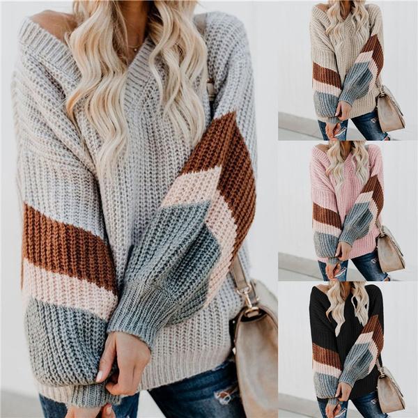 Fashion, Winter, Sleeve, Long Sleeve