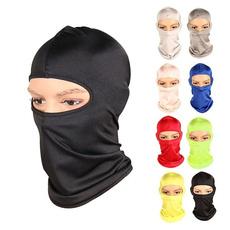 sportfacemask, Outdoor, Bicycle, Necks