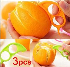 orangepeeler, Kitchen & Dining, lemonslicercutter, Tool