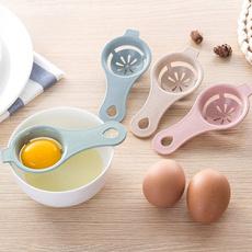 eggyolkseparatorcute, eggyolkseparator, Kitchen & Dining, Tool