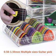 Musical Instruments, guitarstring, Acoustic Guitar, Guitars