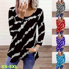 blouse, Plus Size, Plus Size Fashions, Sleeve