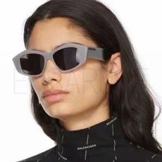 sunshadesunglasse, popular sunglasses, cool sunglasses, personalityeyeglasse