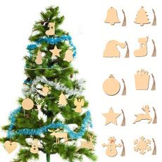 xmasdecor, Christmas, Ornament, hangingcraft