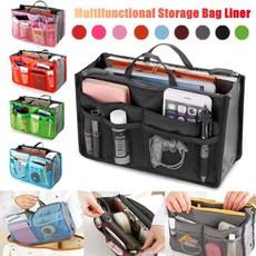 makeuptoolsbag, travelstoragebag, Makeup bag, Beauty