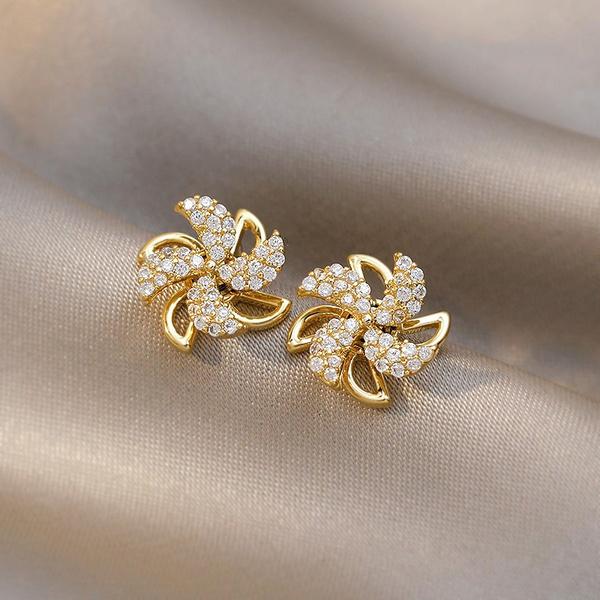party, DIAMOND, Jewelry, Gifts