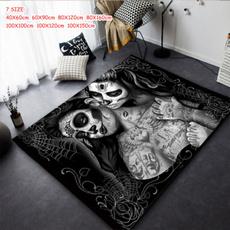 Rugs & Carpets, carpetsforlivingroom, bedroomcarpet, Home Decor