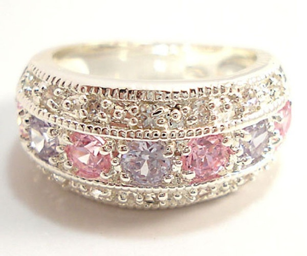 Sterling, Silver Jewelry, Fashion, jewelry fashion