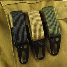 water, Carabiners, Outdoor, Key Chain