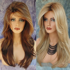 wig, hair, Moda masculina, lacefronthumanhairwig