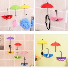kitchenstoragerack, cute, Fashion, Umbrella