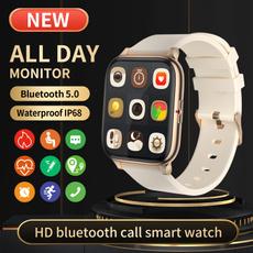 huaweismartwatch, Bluetooth, amazfitsmartwatch, Samsung