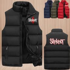 Down Jacket, Vest, warmjacket, Winter