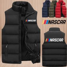 Down Jacket, warmjacket, Winter, waistcoatmen
