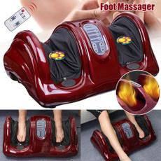 footmassager, feetcaremassager, electricfootmassager, physicaltherapy