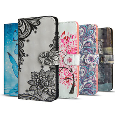 case, Cover, Phone, leather
