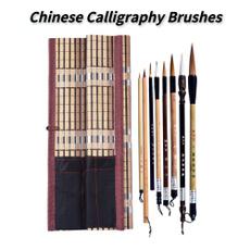 Art Supplies, Set, art, Traditional