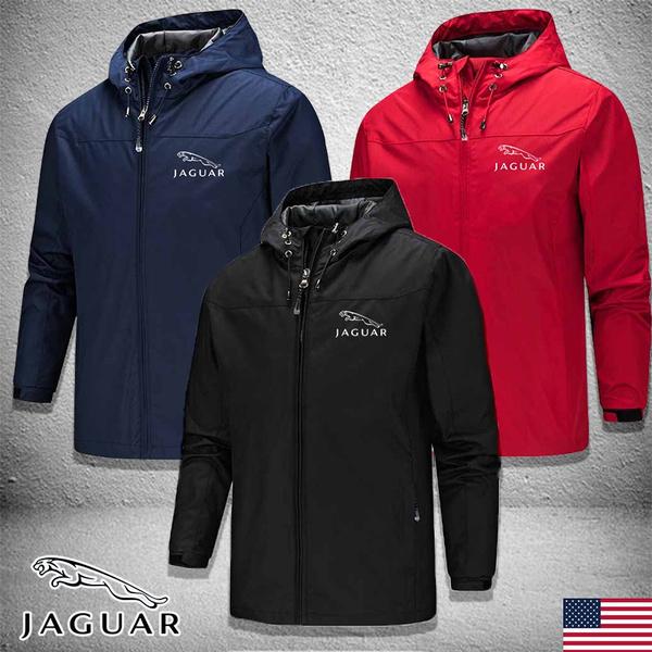 Outdoor, hooded, Winter, Waterproof