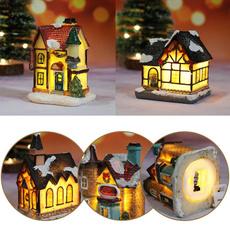 decoration, wedding decoration, led, Christmas