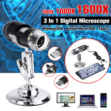 endoscopedigitalmicroscope, usb, magnifiercamera, endoscopemicroscope