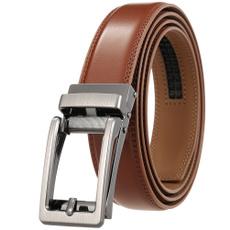 designer belts, Fashion Accessory, Fashion, leather