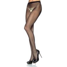 storeupload, black, pantyhose