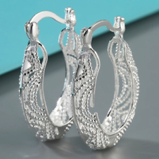 Sterling, gorgeous, Jewelry, solid