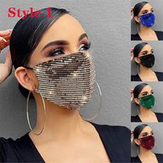 facebookmask, festivemask, dustmask, mensandwomensmask
