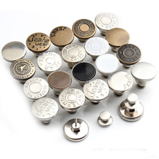 sewingbutton, buttonssewing, Waist, Beauty