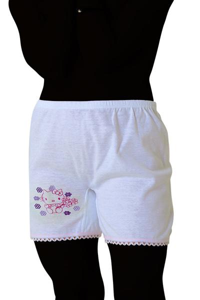 Underwear, firming, Corset, Undershirts