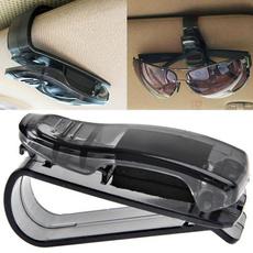 automotivefastener, carspectacleframe, Sunglasses Frame, Visors