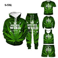 3D hoodies, Vest, Fashion, Shirt