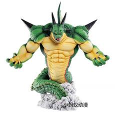 Toy, Gifts, Dragon Ball Z, Figurine