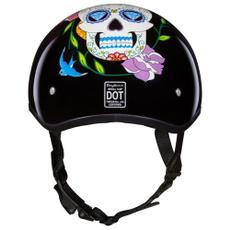 Helmet, Head, Cap, cruise