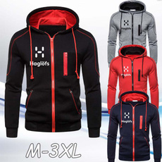 Fashion, pullover hoodie, Sleeve, scania